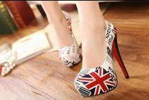 wonderful shoes!!