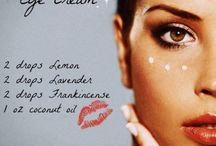 Beauty Tips &  Skin Care / hair_beauty