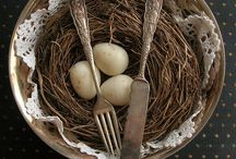 . easter . so wonderful . / All things Easter / by Tracey Mikkelsen-Hill