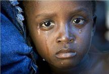 """Lágrimas / """"Llorar es soplar fuerte, sacar lo que nos duele y seguir adelante"""""""