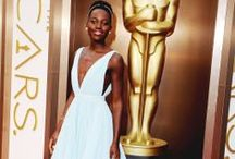Oscars 2014 / Awards, Parties, and Fashion! / by Town & Country Magazine