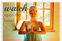 Kundalini / Learn / Want to know more about the Yoga of Awareness? This is the place.