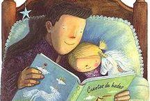 libros para Matilda / Libros Infantiles