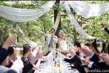 original wedding display / ラブーシュカ ウエディング / real wedding / 実際のプロデュース / オリジナル / ウェディング / 結婚式 / wedding / オリジナルウェディング / ラブーシュカ ウエディング