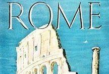 Rome / www.tripsteri.fi/rooma