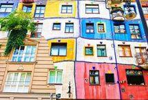 Vienna / www.tripsteri.fi/wien