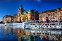 Stockholm / www.tripsteri.fi/tukholma