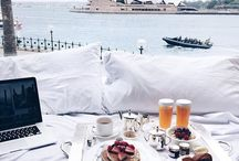 Australia trip 30