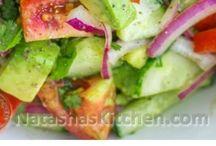Healthy food / Health, food, life style, diet, recepies