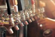 Beer / Front Range BBQ is all about beer! We love our craft beer here in Colorado, but any good beer is what we love!