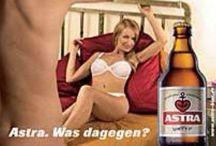 #Astra - Was dagegen?