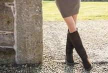 Handcrafted British Sheepskin Boots / Hands up, who's looking forward to wearing their sheepskin boots? Or are you like us here at Celtic HQ and already wearing them?  If you're keen to join the Celtic club, browse our collection today. We have different styles and colours to suit the whole family!