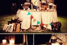 Circus Party Ideas / I turn 40 in 2013 (Eek!) and I've decided that I want to have a circus themed party to celebrate.