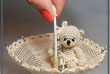Baby loss Memory Box Teddy Bears / Baby loss,baby Memory Box, tiny Teddy Bears ,baby loss funeral bears