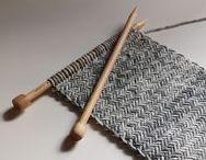 knit inspiracje