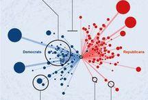 Political Data / by Filibastards