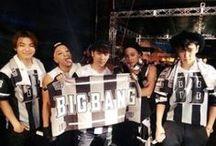 ♥♡♥Big Bang♥♡♥