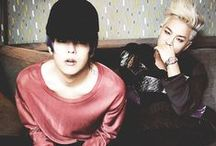 Duo ♥BB♥