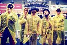 《 BigBang Concert 》