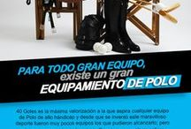 E-cuestre Products / BH Products