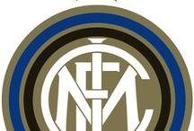 Inter.. AMALA!