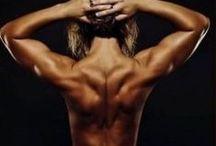 SportSport / Sport, training, workout, diet