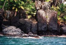 Tiki Paradise / All things Tiki