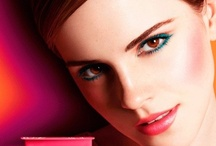 Make Up / Hot make up trends and different products