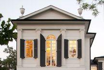 Home style / Interior design