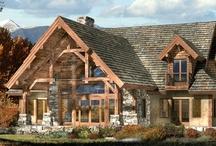 CASE SANATOASE / Informatii utile, poze, videoclipuri pe tema constructii case din lemn, case ecologice din lemn, case pasive