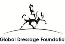 Global Dressage Forum 2013 / Join us for this fantastic forum in Holland from the 23rd October until 1 November 2013. You will meet and greet some of the world greats for more details go to www.Equiknow.com