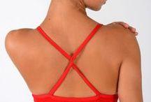 Twirling en voile / Des nouveautés chez Twirling Boutique avec ces tenues en voile légères et colorées !