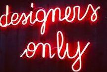 | Designer_Maker |