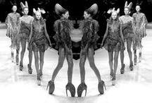 | Fashion... |