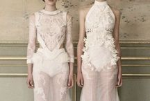 | ...Couture |