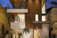 ARQ! / arquitectura