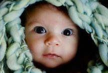 Photos to Take / Baby photos, Ideas, Cuteness