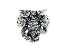 Justin Burman Designs / Handmade Rings in Australia, mens jewelry, mens jewellery, mens fashion, mens rings, rings, fashion, japnese fashion, womens fashion, steampunk, silver jewelry, sterling silver, silver rings