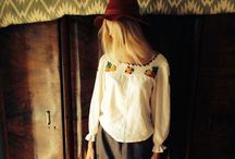 Lydia Love vtg /  + Welcome to LydiaLoveVtg Store!Filled With Little Treasures For All Vintage Loving Gals!!!Upon Request Shipping to New York takes a week and in the rest of the U.S.A 8-10 DAYS!!!Thanks For Stopping By xxx  Check out SALE items!!!