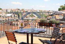 Porto, always