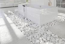 Home•bathroom
