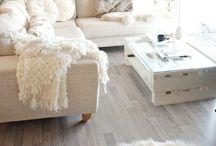 Home•living room