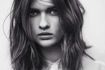 Beauty & Hair / Natural Beauty & fabulous make up