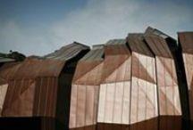 architectural design .300