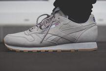 sneaker addict .1
