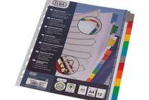 /School Supplies/ Found / stationery, supplies sites