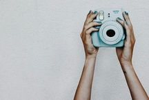 ⎮ snap ⎮