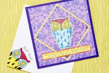 Thinking Of You Week / Our thoughtful cards are perfect for Thinking of You Week