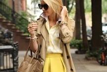 Women's Fashion & Stuff