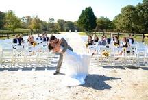 Chukkar Farm Weddings